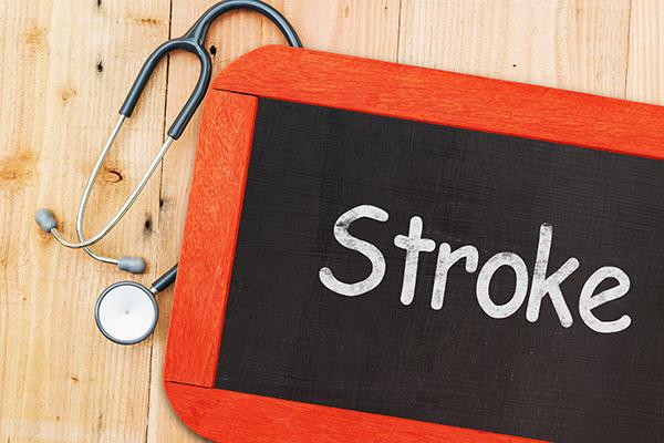 2-stroke